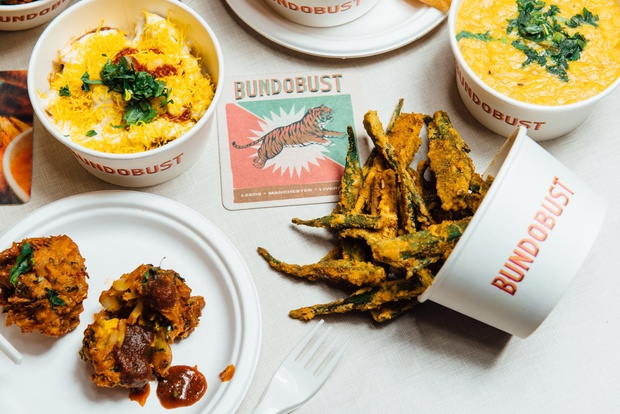 Bundobust to open a second Manc site – with its own brewery