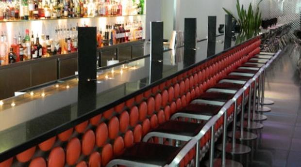 Taste Top 25 Bars | Taste Charts | Taste of Manchester