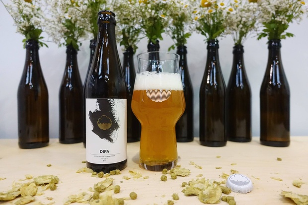 Cloudwater to open London taproom