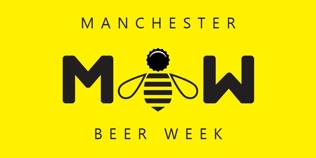 Cheers to the CAMRA Beer and Cider Festival – and citywide Manchester Beer Week planned