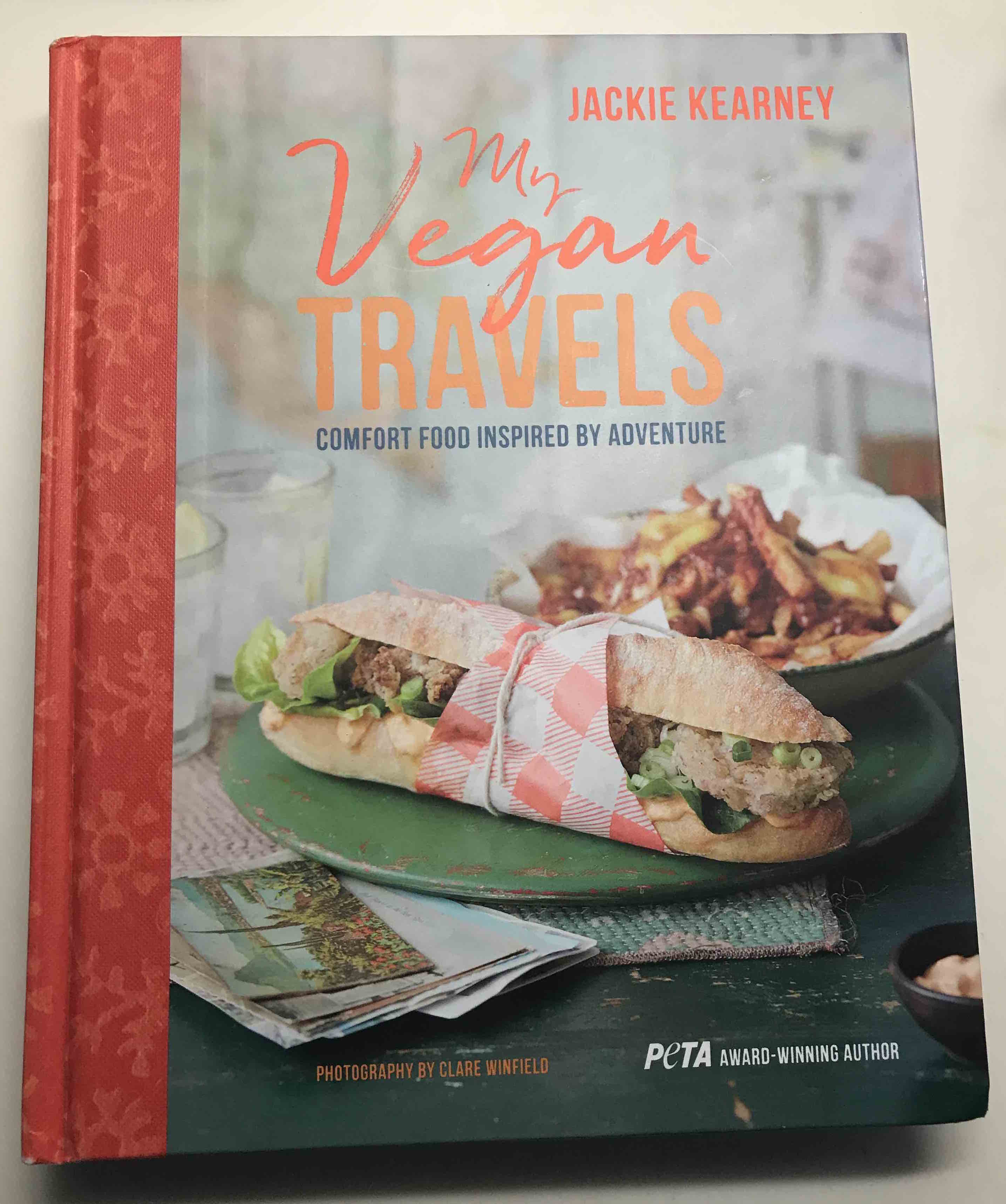 Inspired by vegan victories in the manchester food and drink awards inspired by vegan victories in the manchester food and drink awards this book is for you forumfinder Choice Image