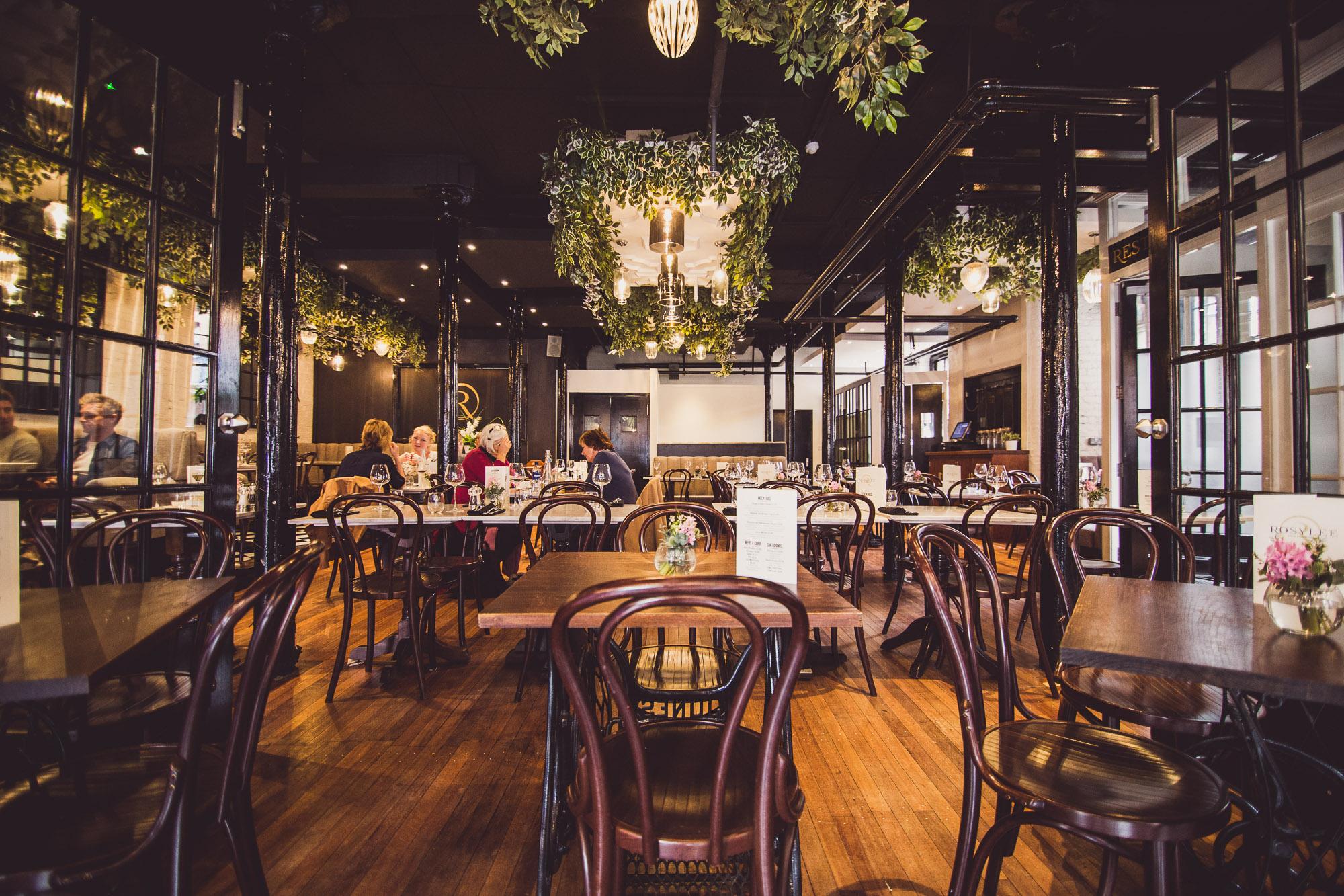Indian Restaurants Prestwich Whitefield
